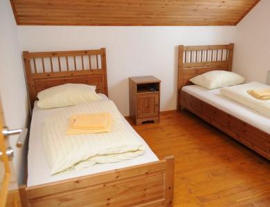 Willkommen bei Alpha ski-camp Jahorina Apartment 11 390x300