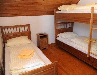 Willkommen bei Alpha ski-camp Jahorina Apartment 12 390x300