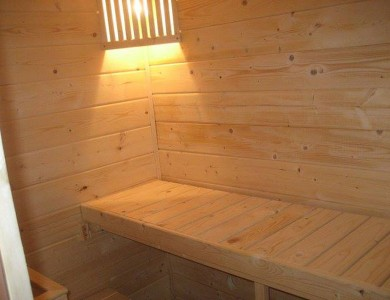 Willkommen bei Alpha ski-camp Jahorina Apartment 13 390x300