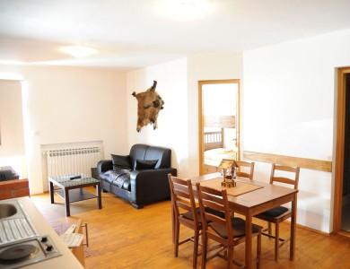 Willkommen bei Alpha ski-camp Jahorina Apartment 2 390x300