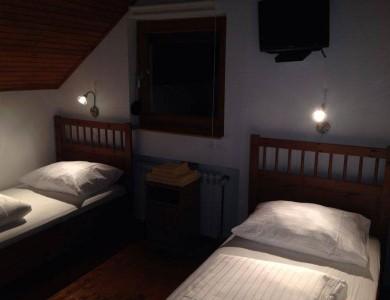 Willkommen bei Alpha ski-camp Jahorina Apartment 21 390x300