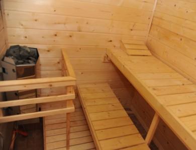 Willkommen bei Alpha ski-camp Jahorina Apartment 23 390x300