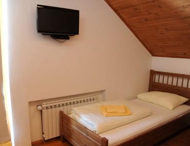 Willkommen bei Alpha ski-camp Jahorina Apartment 31 390x300