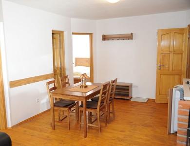 Willkommen bei Alpha ski-camp Jahorina Apartment 5 390x300