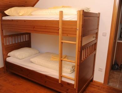 Apartmani Apartmani 22 390x300