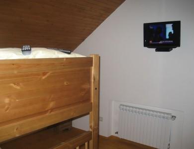 Apartmani Apartmani 32 390x300