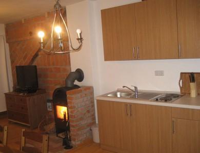 Apartmani Apartmani 4 390x300