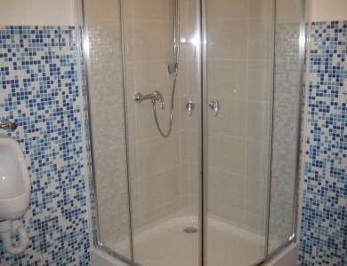 Apartmani Apartmani 41 390x300