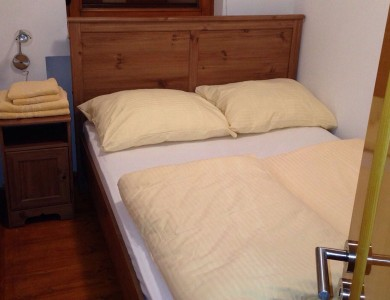Apartmani 7 390x300