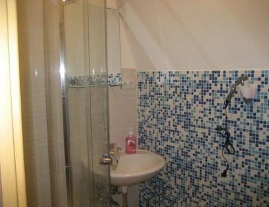Apartmani Apartmani 42 390x300